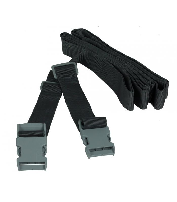 Vango Spare Attachment Straps 8m for DriveAway Awnings
