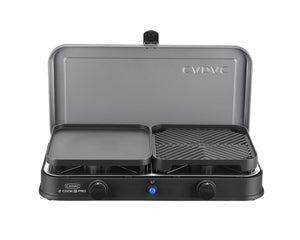 Cadac 2 to 2 Cook Pro