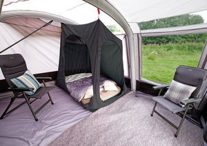 Vango Drive Away Awning Inner Bedroom - BR001