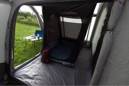 Vango Sports Awning Inner Bedroom - BR004