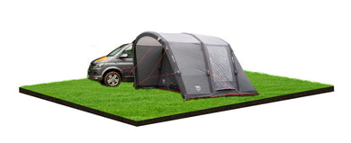 Vango Cove II Air Drive Away Awning