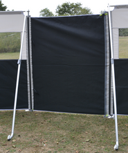 Kampa Pro Windbreak Door