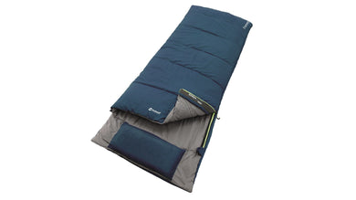 Outwell Freeway Sleeping Bag