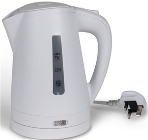 Kampa Stream 1L  Kettle