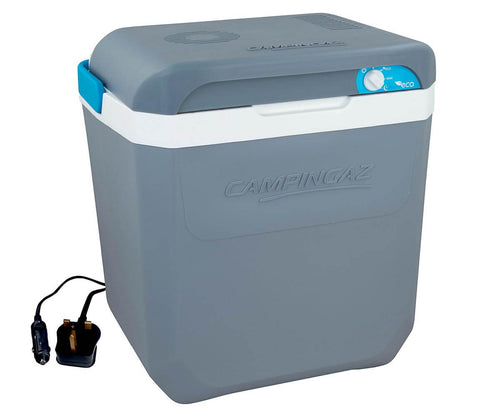 Campingaz Powerbox Plus 12/230v 24L