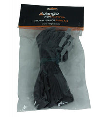 Vango Spare Storm Strap 3.5m For Drive Away Awnings