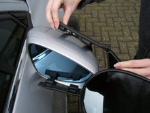 towing mirrors for sale in Cornwall