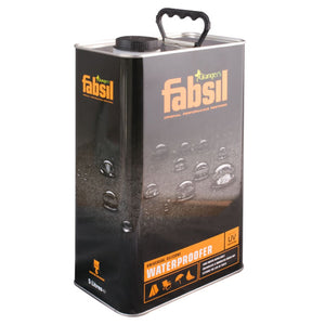 Grangers Fabsil Waterproofer - 5 Litre
