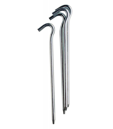 Vango Alloy Tent Peg 19cm x 7mm