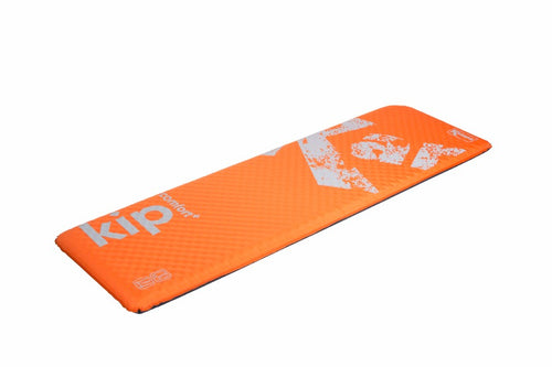 Kampa Kip +7.5 Self Inflating Mat