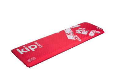 Kampa Kip Luxury 10 Self Inflating Mat