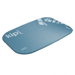 Kampa Kip Double 10 Self Inflating Mat