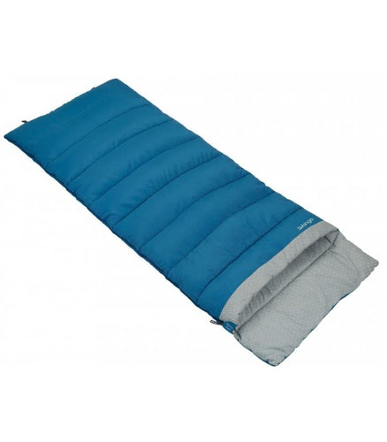 Vango Harmony Single Sleeping Bag