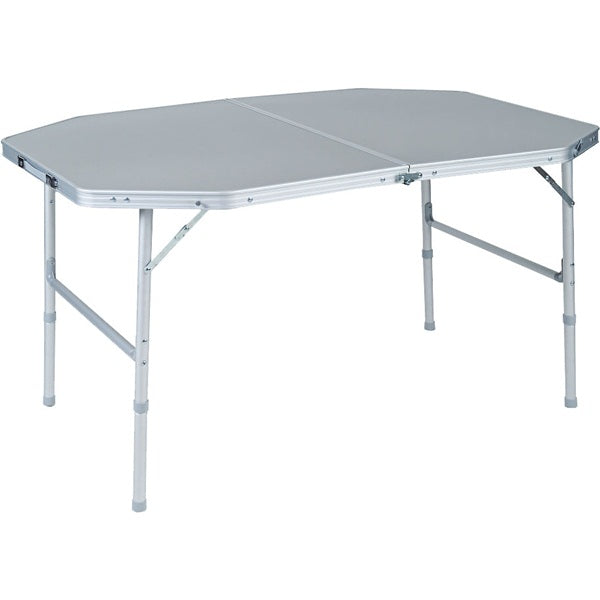 Royal Hayeswater Folding Table