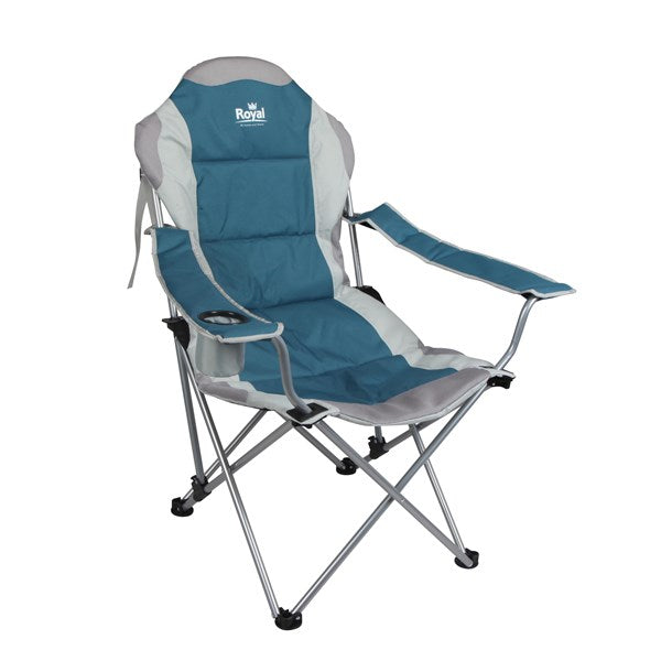 Royal Adjustable Chair