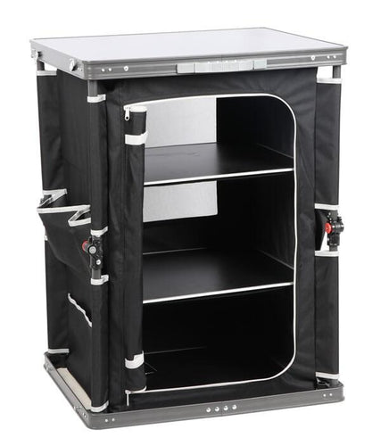 Royal Quick Collapse Single Storage Unit