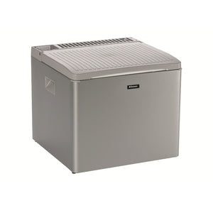 Dometic RC1200 Absorption Cooler