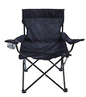 Royal Folding Camping Chair