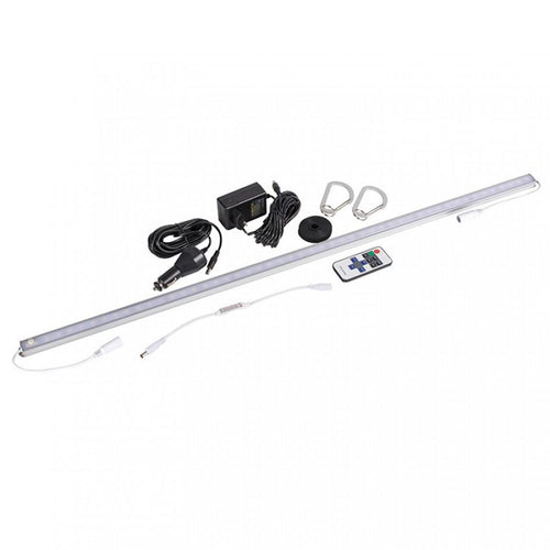 Kampa Sabre Link 48 LED Light Starter Kit