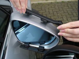 cheap towing mirrors