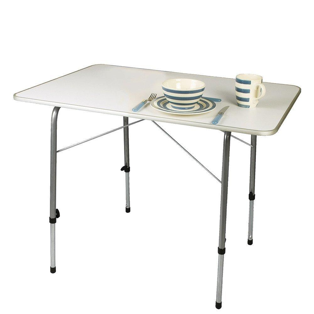Kampa  Hi-Lo - Table Medium