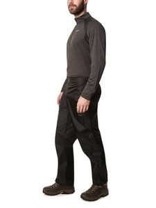 "Berghaus Mens Deluge 2.0 Waterproof Trouser (31"" Leg)"