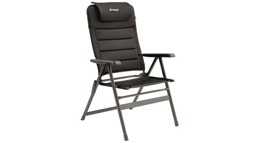 Outwell Grand Canyon Chair