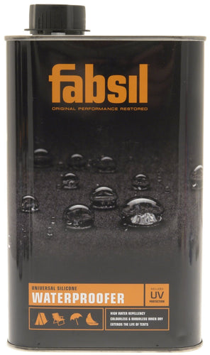 Grangers Fabsil Waterproofer - 1 Litre