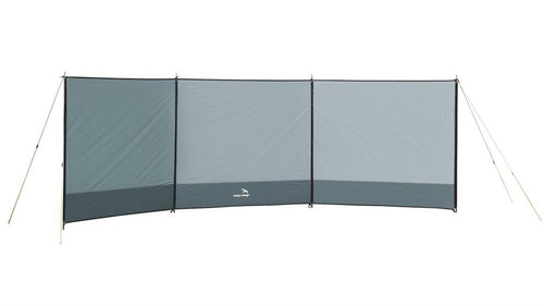 Easy Camp Windscreen Grey