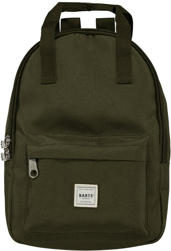 Barts Denver Backpack Army
