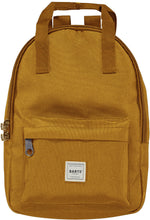 Barts Denver Backpack Yellow