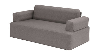 Outwell Lake Superior Sofa