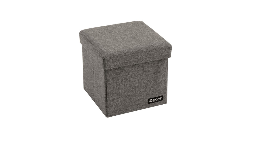 Outwell Cornillon Seat & Storage M