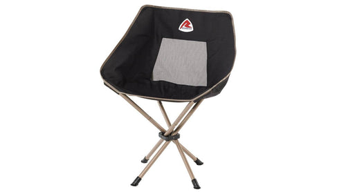 Robens Searcher Folding Chair