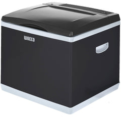 Waeco B40 Hybrid Mobicool Fridge-Freezer Cool Box