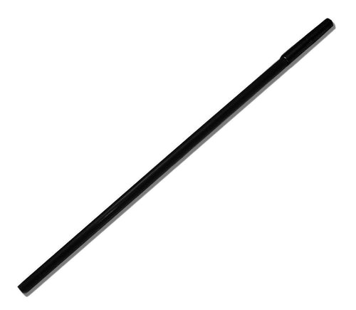 Fibreglass Tent Repair Pole 12.7MM