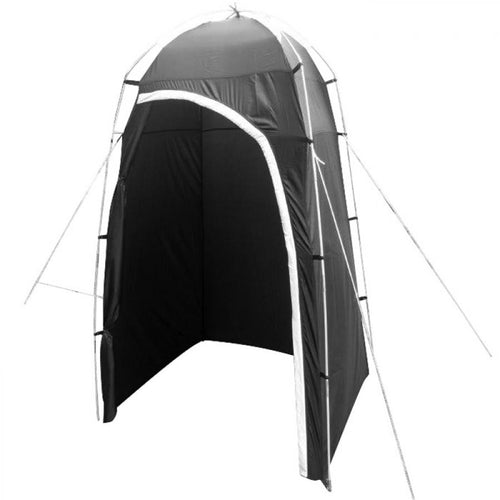 Kampa Loo - Loo Toilet Shower Tent