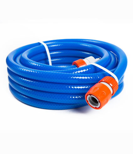Extension Hose for Mains water adaptor kit