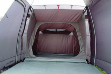 Outdoor Revolution Turismo XLS² Drive Away Awning