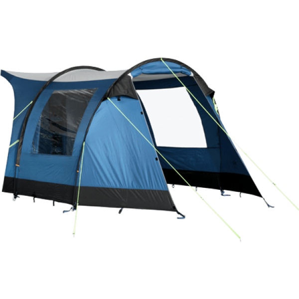 Royal Universal Tent Extension