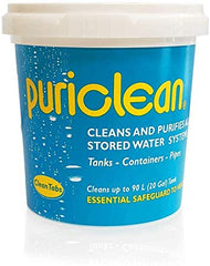 Puriclean