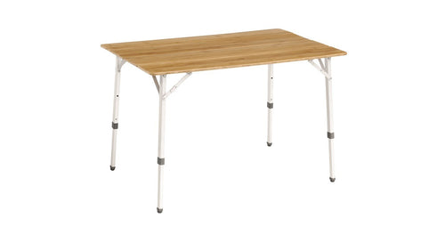 Outwell Cody L Table