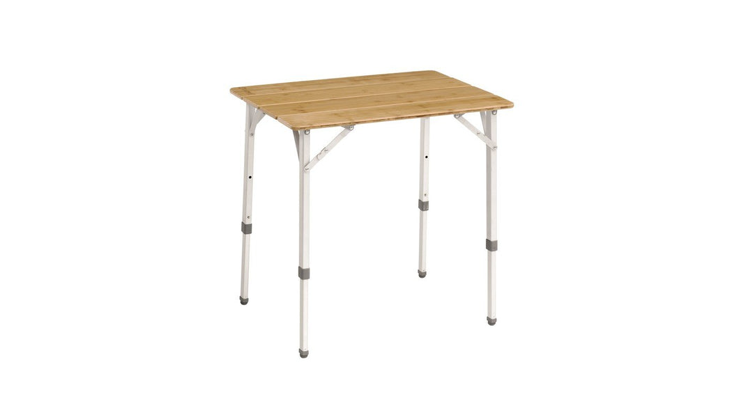 Outwell Cody M Table
