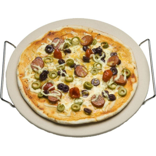 Cadac Pizza Stone