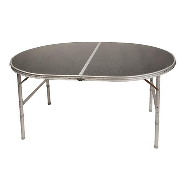Kampa Oval Table