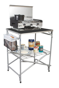 Kampa Major Field Kitchen Stand