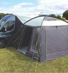 Outdoor Revolution Movelite Cayman XL Drive Away Awning