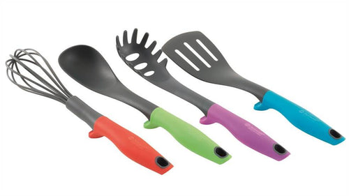 Outwell Almada Utensil Set