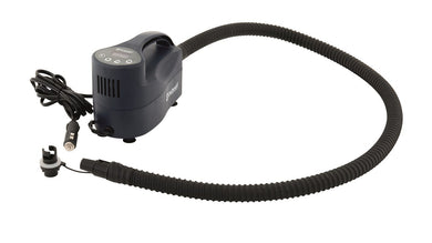 Outwell Wind Guest Tent Pump 12v