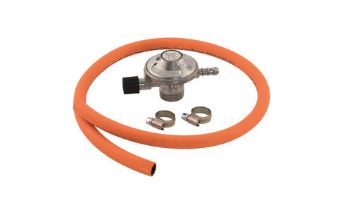 Outwell Trinidad Gas Regulator Kit